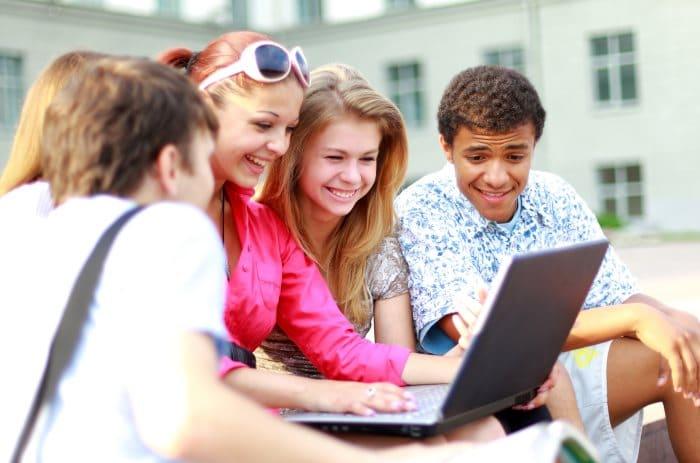 Prestiti per giovani