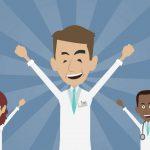 Cessione del quinto per medici convenzionati