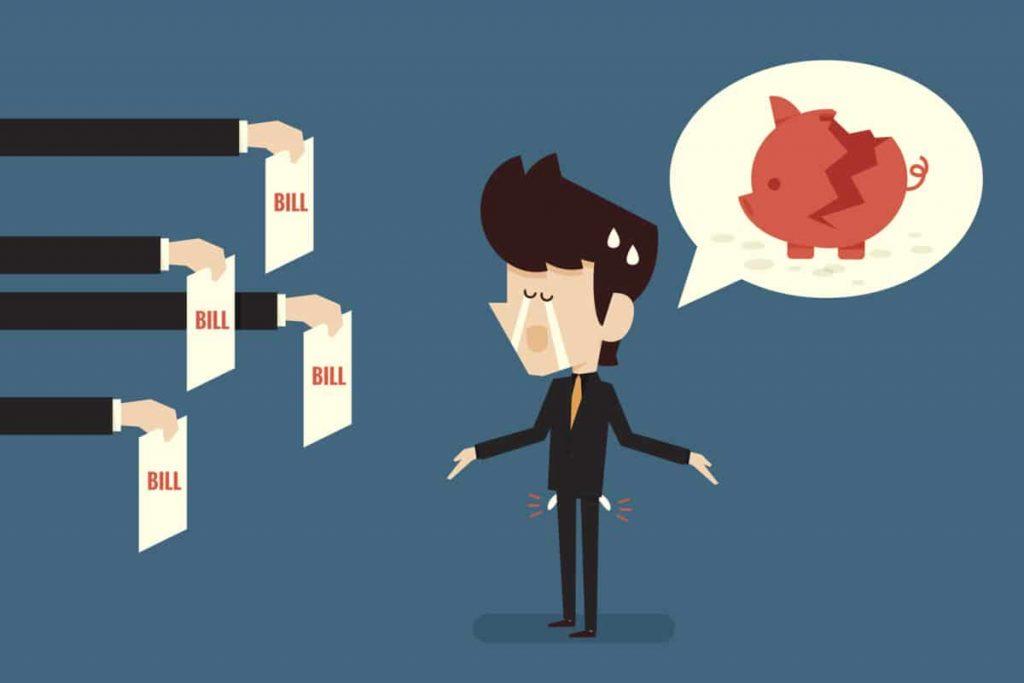 Normativa Pignoramento Prestiti