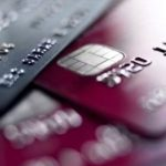 Carte di Credito Non Prepagate