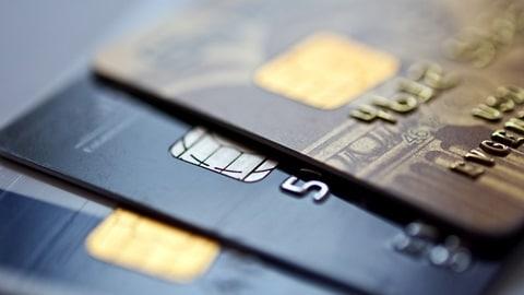 carte di credito non prepagate migliori