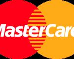 circuiti carte di credito mastercard