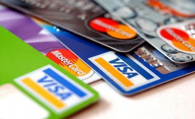 come trovare le migliori carte di credito