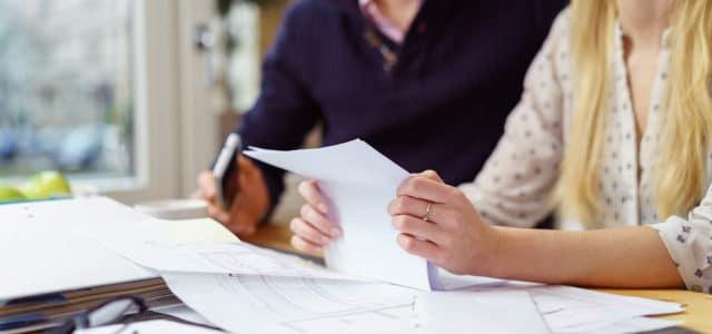 Prestiti senza conto corrente