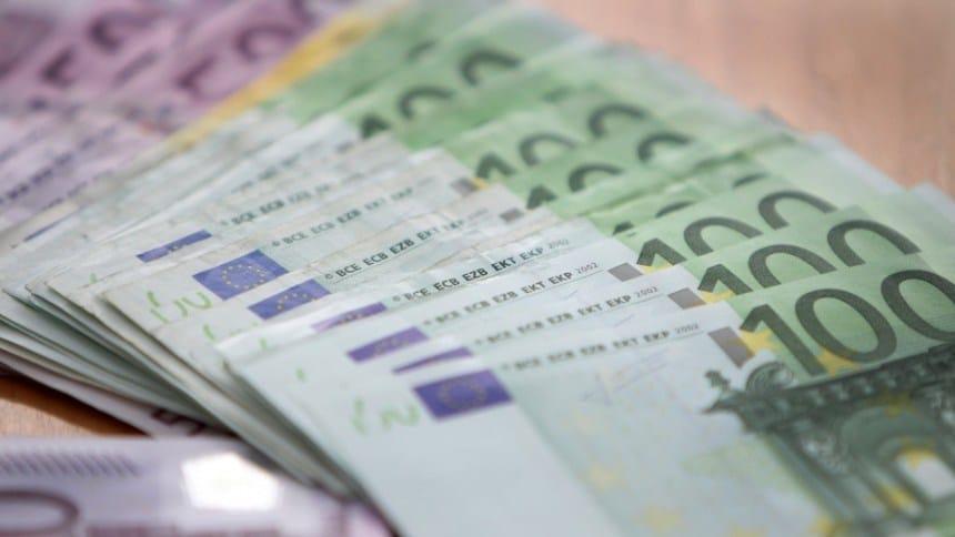 Sospensione rate prestito