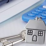 Sospensione rata prestito: ecco come fare