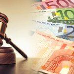 Fondo prevenzione prestito usuraio: cos'è e come accedervi