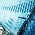 Rassegna Stampa settore Prestiti 12 Novembre