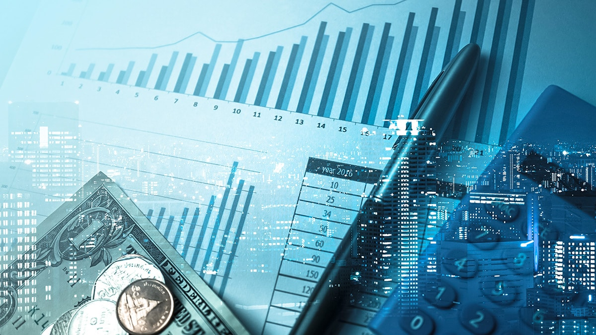 Rassegna Stampa Prestiti Personali Credito alle Imprese