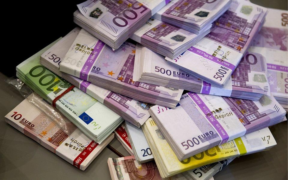 Prestiti da 15000 euro