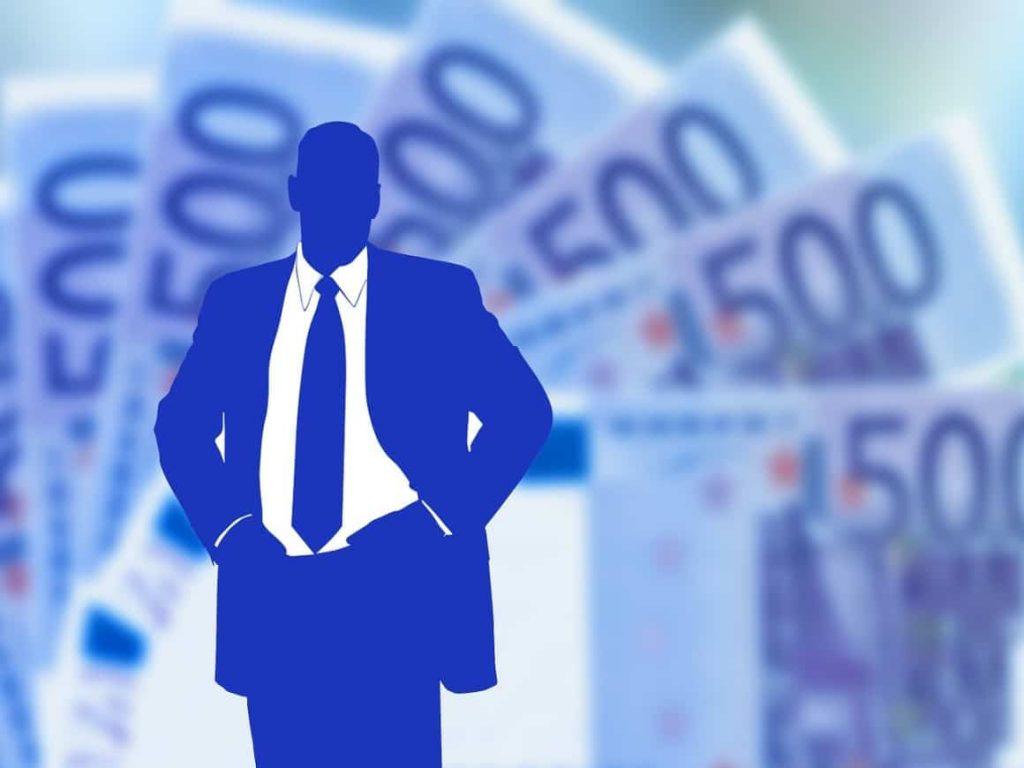Prestito da 30000 euro