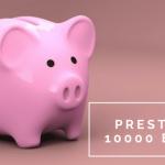 prestito 10000 euro