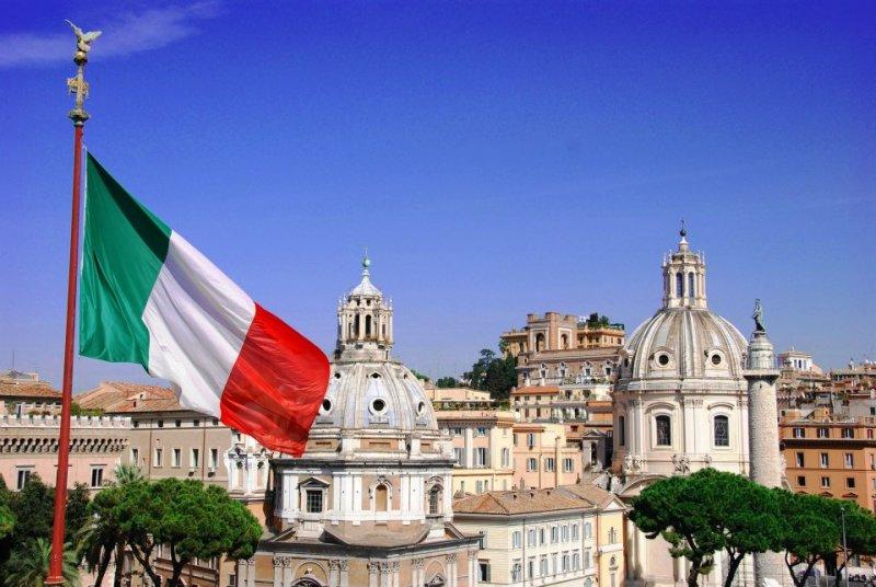 Prestiti Italiani Residenti all'Estero