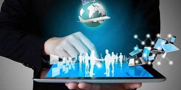 Prestiti online banche estere