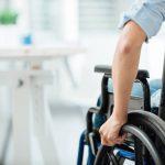 Prestiti agevolati invalidi civili