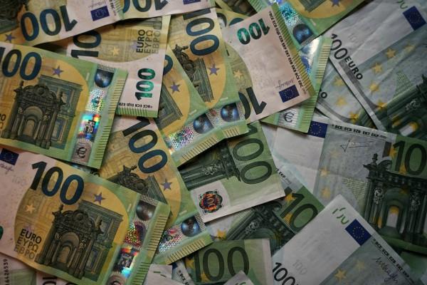 investire 10000 euro