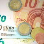 Scopri come ottenere piccoli prestiti da 500 euro