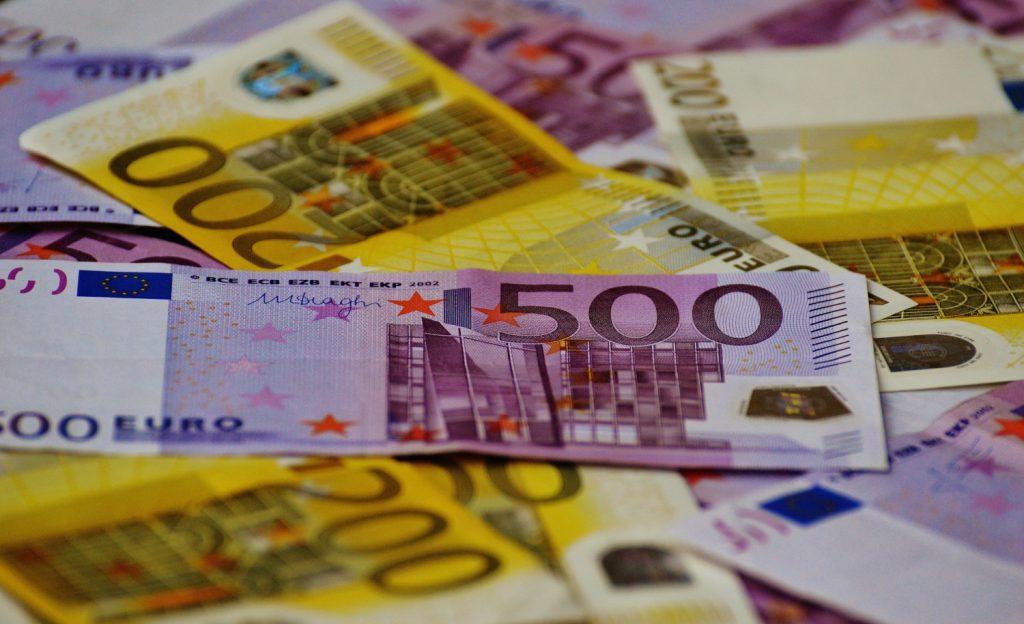 Alcune banche offrono la possibilità di ottenere piccoli prestiti di 5000 euro scopri come