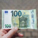 Se cerchi prestiti 7000 euro molte banche e finanziarie concedono questa somma di denaro