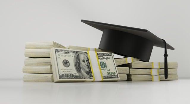 prestiti agli studi agos ducato