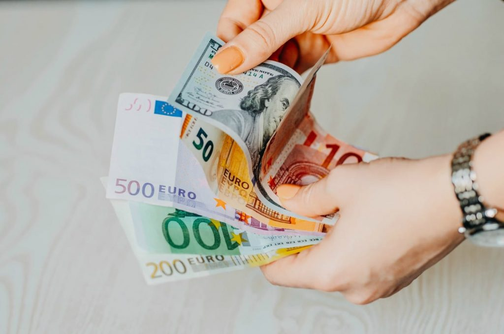 Se hai bisogno di prestiti fino a 60000 euro, leggi la nostra guida ai migliori prestiti online