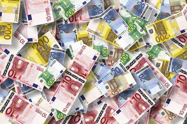 prestiti immediati online