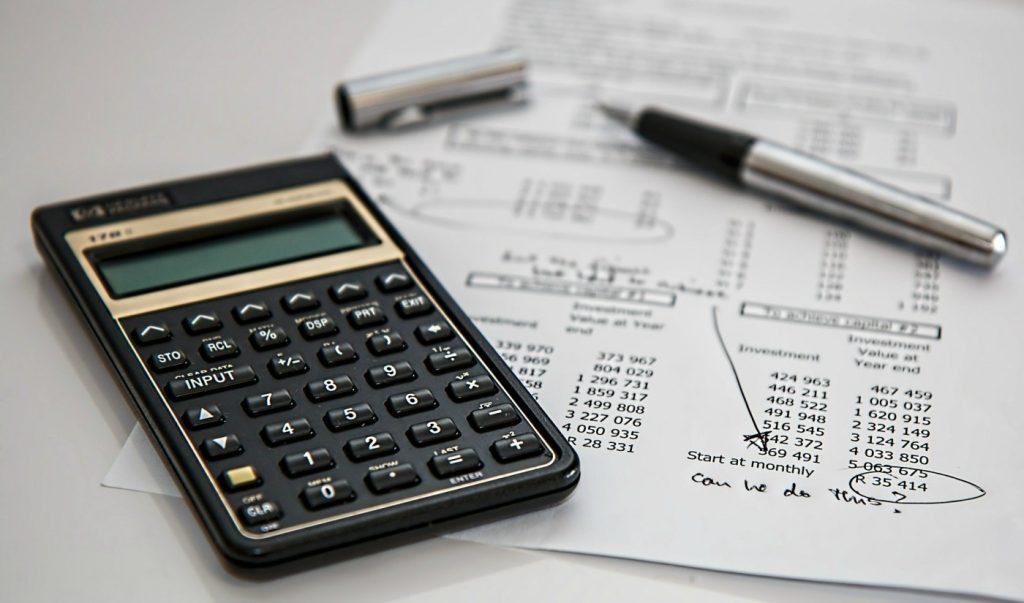Un prestito 100000 euro può essere utile per l'acquisto di una casa in alternativa ad un mutuo