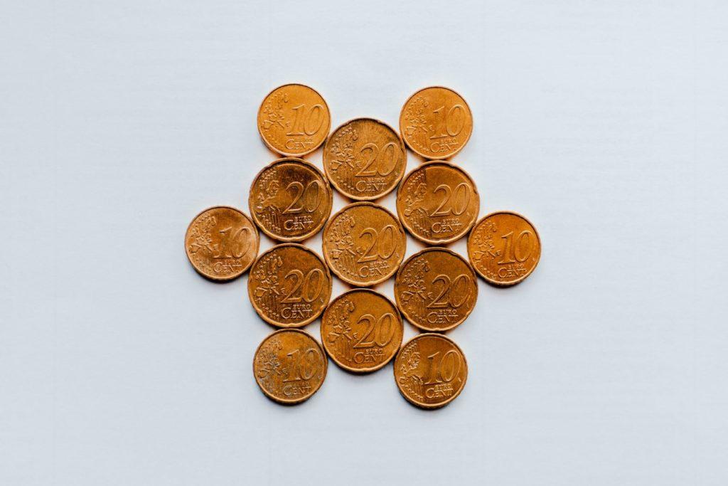 I prestiti 6000 euro rientrano nella categoria dei piccoli prestiti molto facili e veloci da ottenere