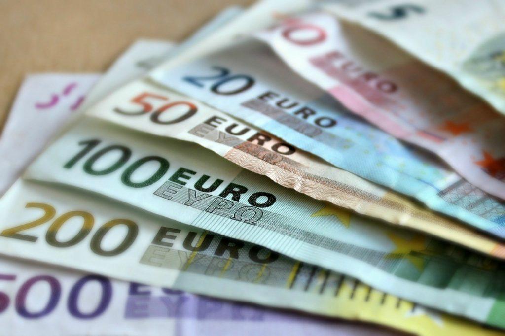 Non è semplice ottenere prestiti 80000 euro ma alcune banche offrono soluzioni ad hoc che puoi prendere in considerazione