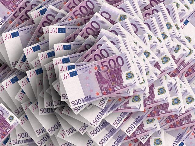 prestiti fiditalia