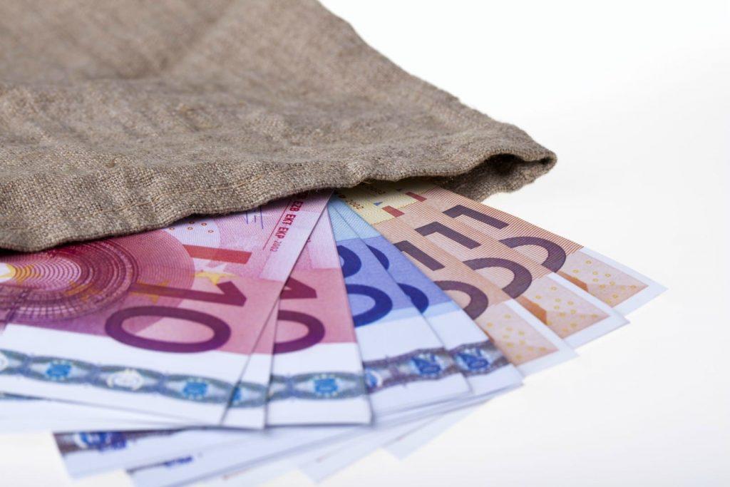 I prestiti 1500 euro sono prestiti personali necessari a soddisfare immediate esigenze di liquidità