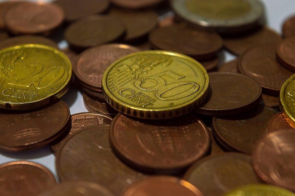 I prestiti 400 euro sono piccoli prestiti che si possono ottenere mediante fido bancario o prestito tra privati