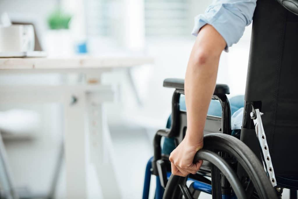 Prestiti invalidi civili
