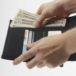 prestiti cambializzati o con cambiale