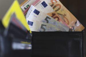 come fare ad avere soldi immediati