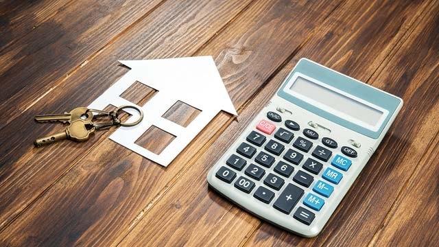 Prestiti tra coniugi come funziona