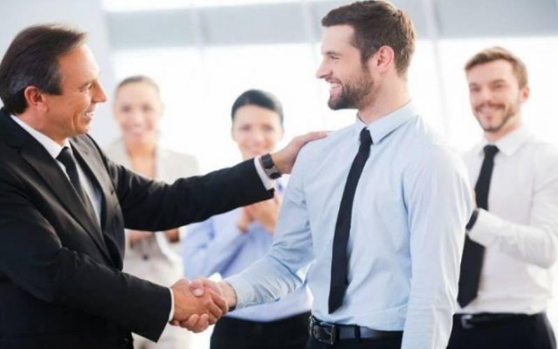 prestiti autonomi e professionisti