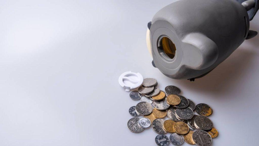 Aprire un conto deposito vincolato è conveniente