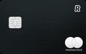 carta prepagata a pagamento revolut