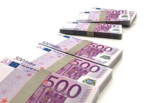 I prestiti 40000 euro possono essere richiesti sia come prestiti personali che come prestiti finalizzati