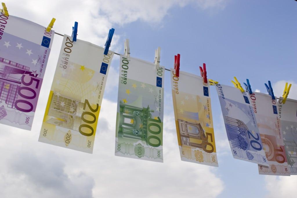 Prestiti senza spese istruttoria