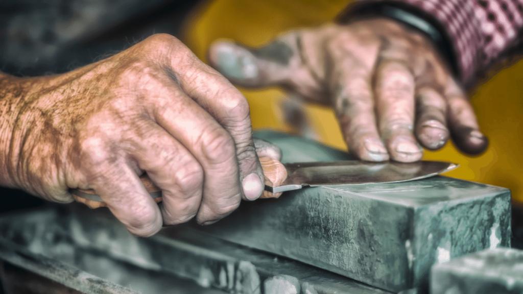 Prestiti per artigiani a fondo perduto