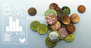 come investire 1000 euro opportunità e rendimenti