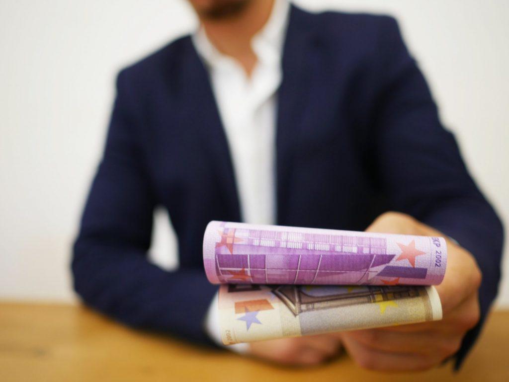 cosa fare in caso di un prestito non restituito