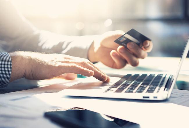 Prestiti senza busta paga Poste Italiane