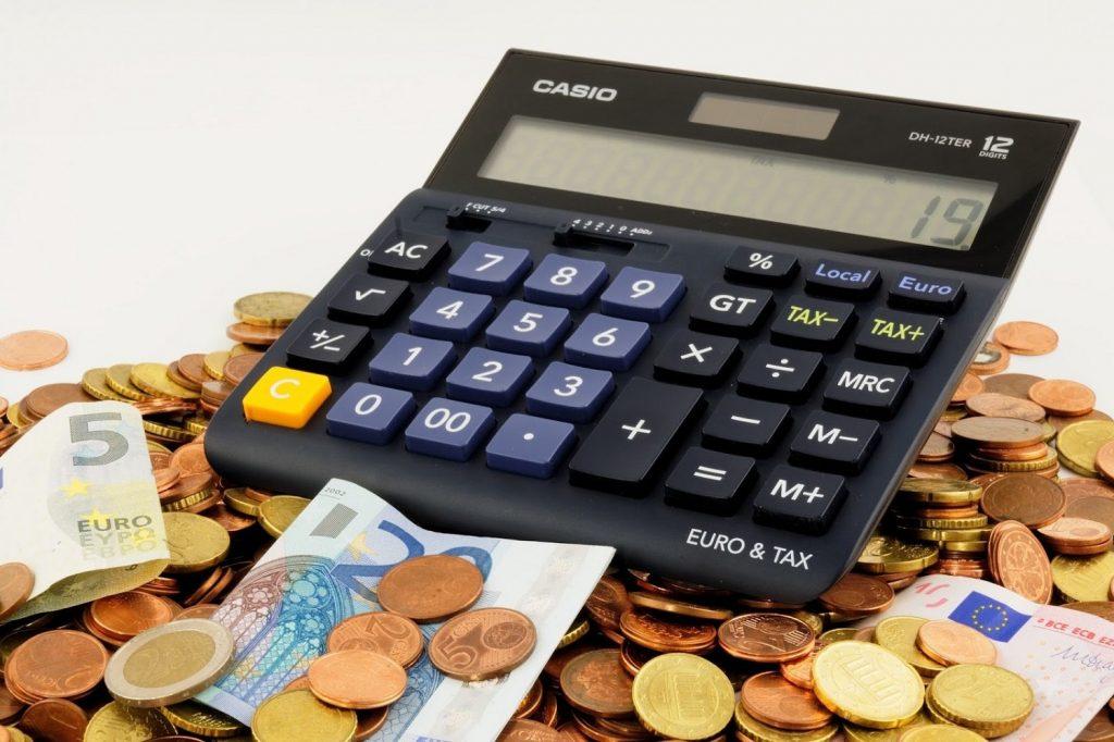 Prestiti personali Agos