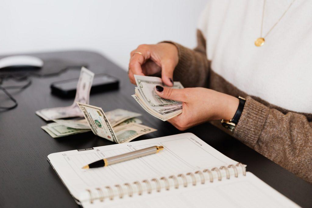 Prestiti cambializzati veloci senza busta paga