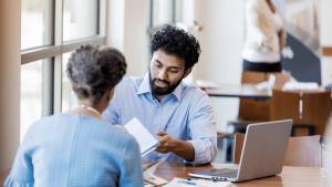 Cosa si intende per prestito non finalizzato