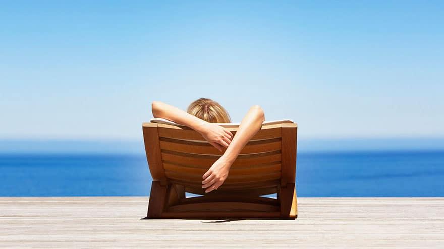 Migliori prestiti per vacanze
