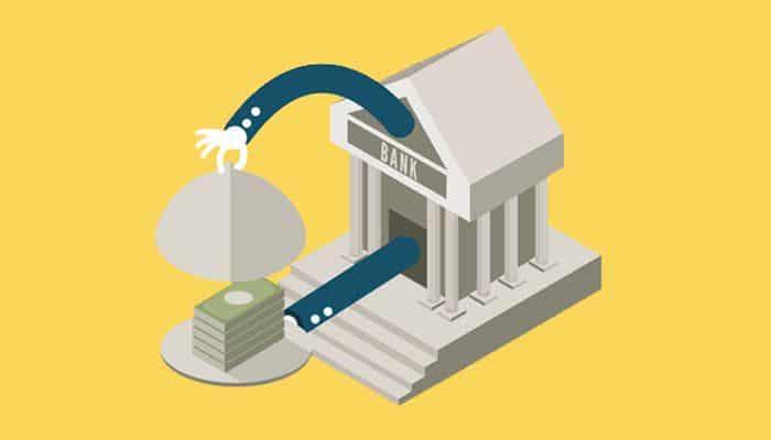 Prestiti cartolarizzati
